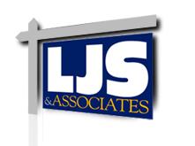 LJS Logo